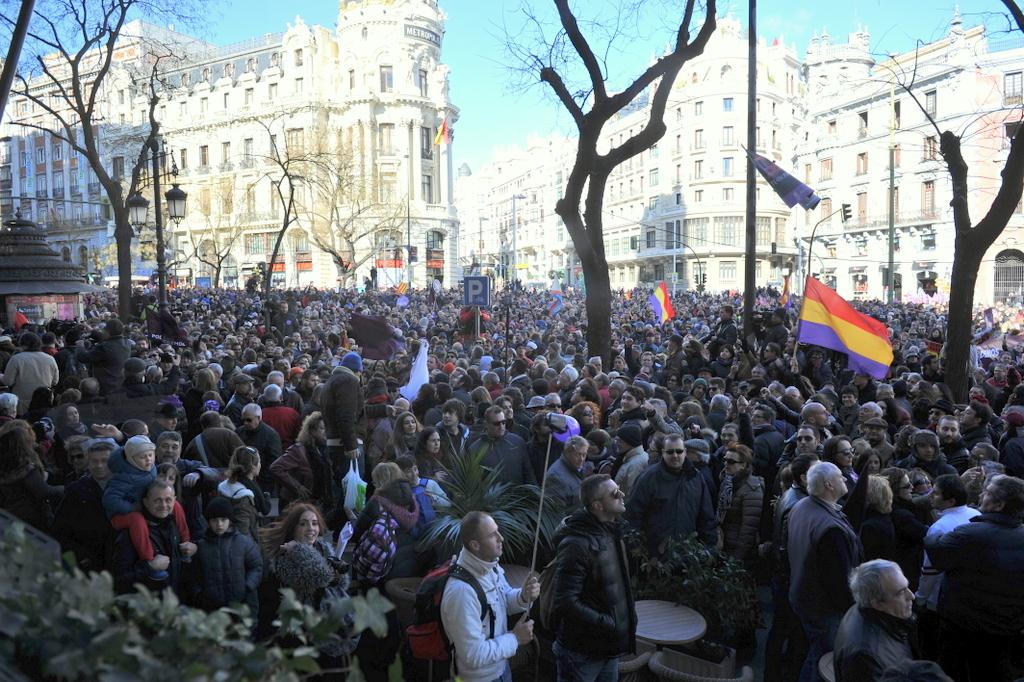 Weeklog overwinning podemos geeft modern links in europa een boost sp nl - Moderne overwinning ...