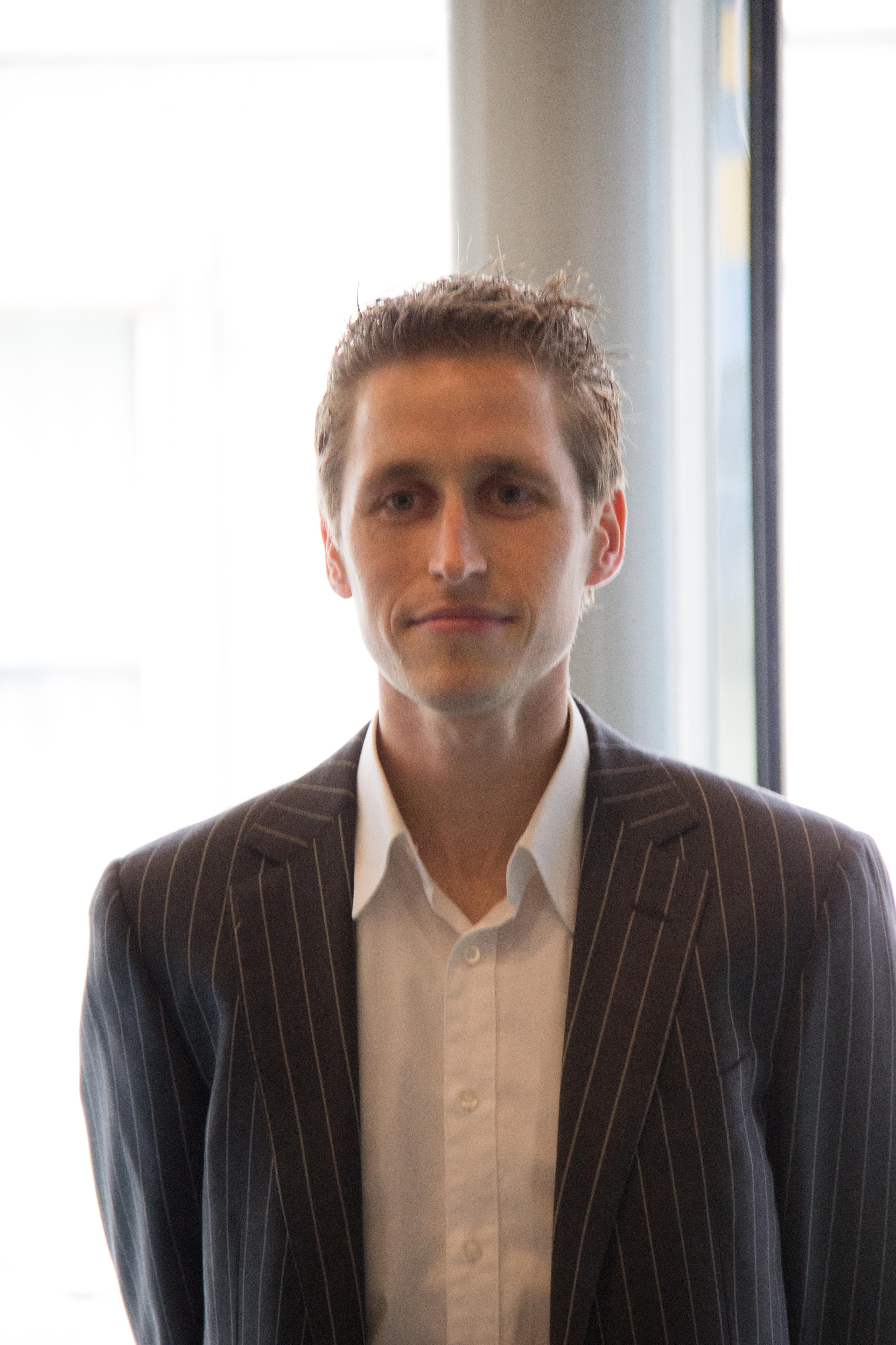 Roemer: 'teevendeal tast vertrouwen in kabinet, politiek en ...