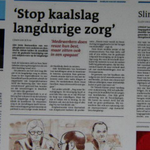 Sla_de_krant_maar_open