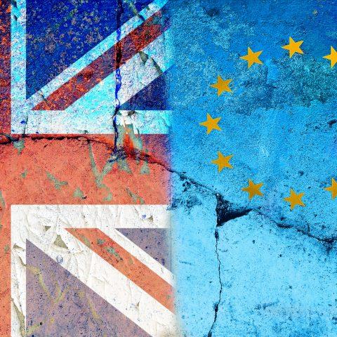 Europa EU Brexit