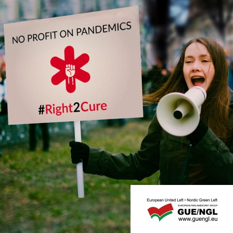 Right2cure
