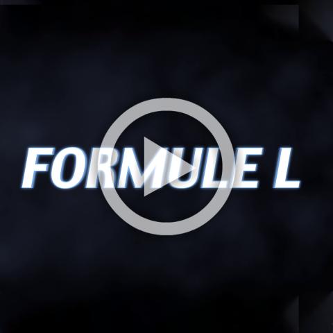 Formule L