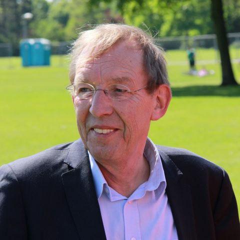 Paul Ulenbelt