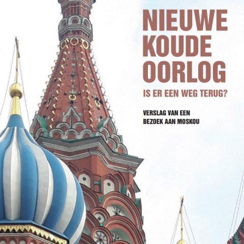ruslandreis rapport