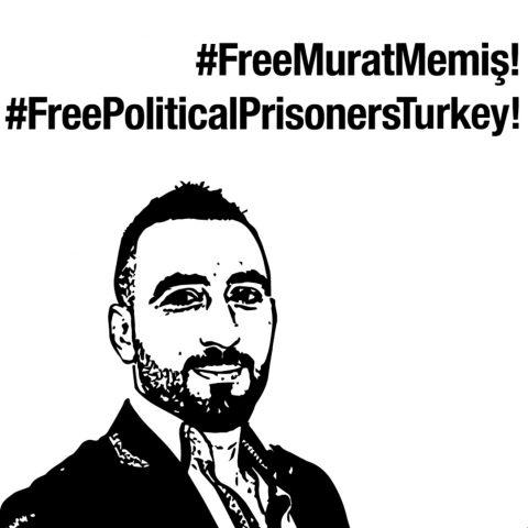 Murat Memiş