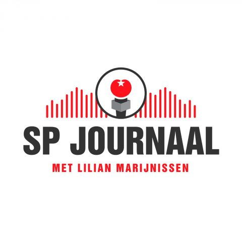 SP-Journaal
