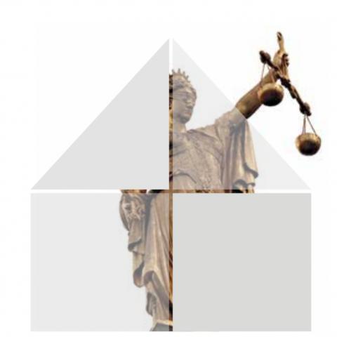 Toegang tot het recht