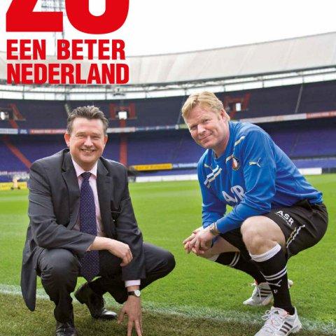 ZO-krant voorjaar 2012