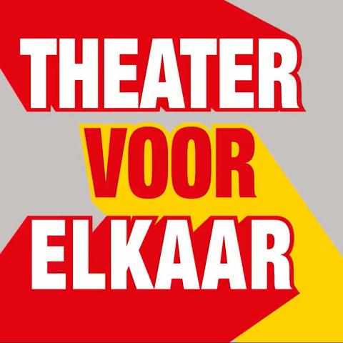 Theater voor elkaar