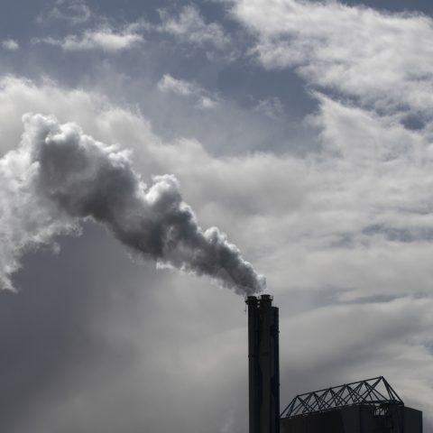 Milieu milieualarmteam