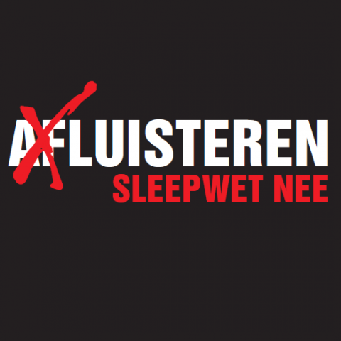 Sleepwet