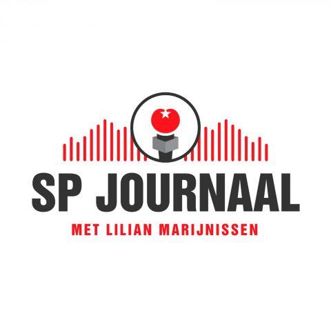 SP-Journaal