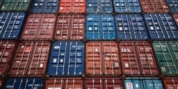 Interne markt (Flickr: dahlstroms)
