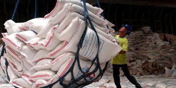 Eerlijke handel (Flickr: ricephotos)