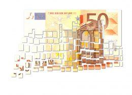 50 euro biljet