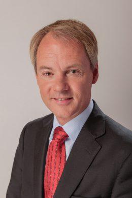 Harry van Bommel