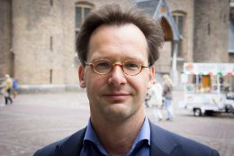 Ronald van Raak