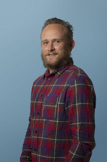 Peter Kwint
