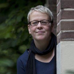 Jorine Dirks