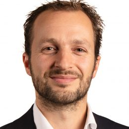 Maarten Hijink