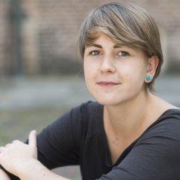 Emma Ringelberg