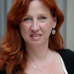 Arda Gerkens