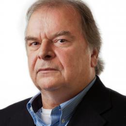 Geert Reuten