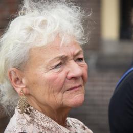 Nanneke Quik-Schuijt