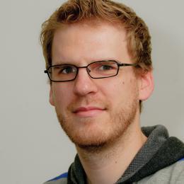 Matthias  van  Hunnik