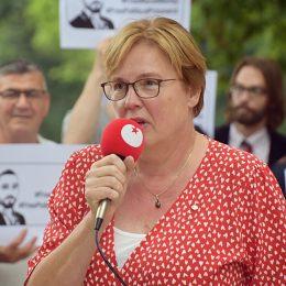 Jannie Visscher