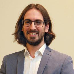 Maarten Everling