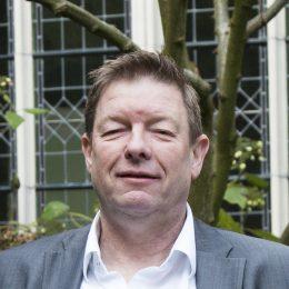 Harry Broekhuijs