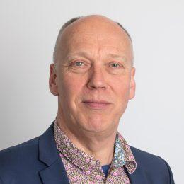 Geert Ritsema